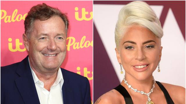 Opleo po Lady GaGi: 'Nije našla lijek za koronu? Ne treba nam!'