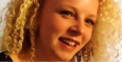 Djevojka (17) skočila u  smrt: Krivo razumjela instruktora...