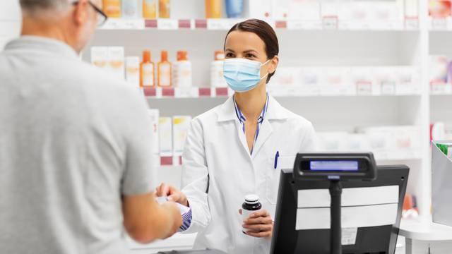 Odlučili ste raskinuti ugovor o dopunskom zdravstvenom osiguranju? Razmislite dvaput