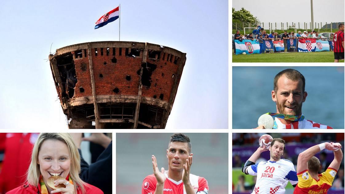 Oni čine ponosnim grad heroja: Vukovarci velikih životnih priča