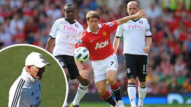 Owen: Tek 10 igrača mogla bi biti pojačanja za Zidaneov Real