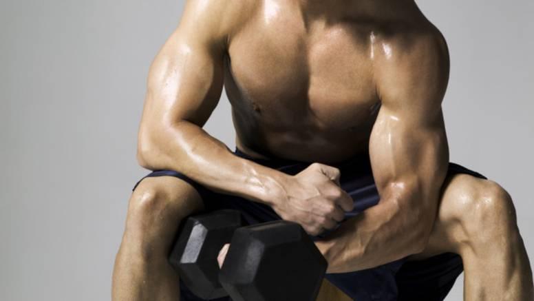 Isprobajte: Ovo su najbolje vježbe za izdržljivost u seksu
