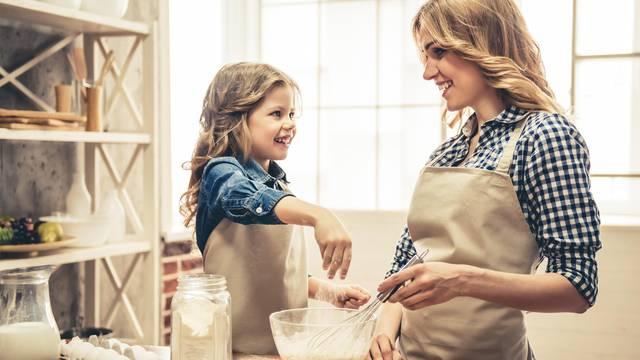 Slatke muke: Provjerite gdje se isplati po namirnice za kolače