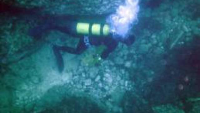 Dođite na eko akciju čišćenja podmorja u Dubrovniku