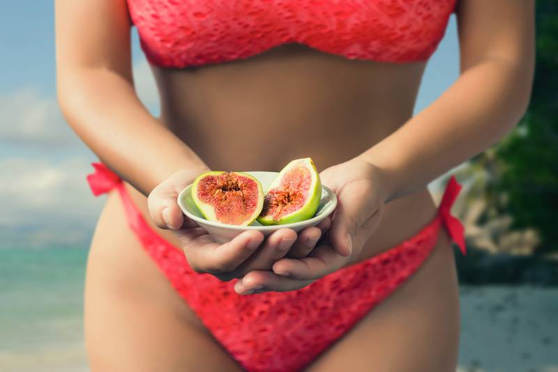 Hrana kao afrodizijak: Top 17 namirnica koje razbuđuju strasti