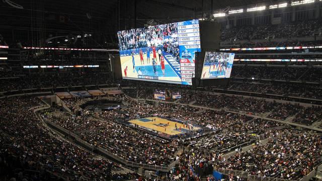 Nema više Zapad protiv Istoka: Novi format All-Stara u NBA-u