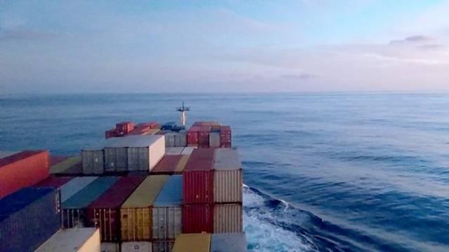 Borba za spas klime: Oceanske će brodove pokretati gnojivo?