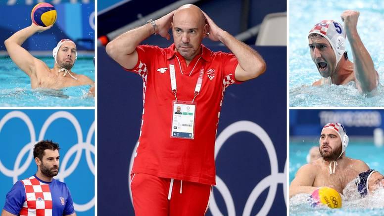 Što čeka Hrvatsku? Doživimo li scenarij Srbije, mogli bismo se načekati do nove medalje...