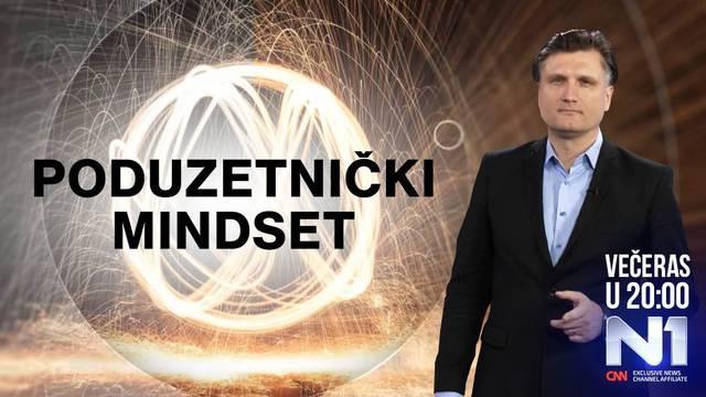 U Hrvatskoj je sve više i više uspješnih poduzetničkih priča