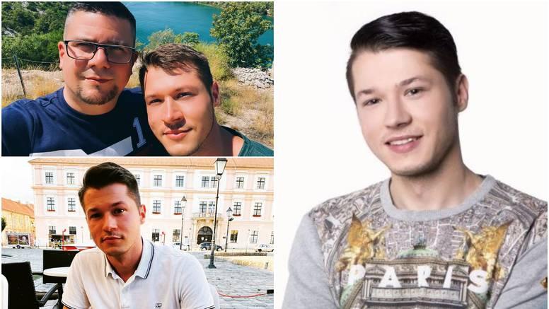 Dečko sabornika Hajdukovića bio u Big Brotheru pa otkrio: Kao mali sam bio jako gladan