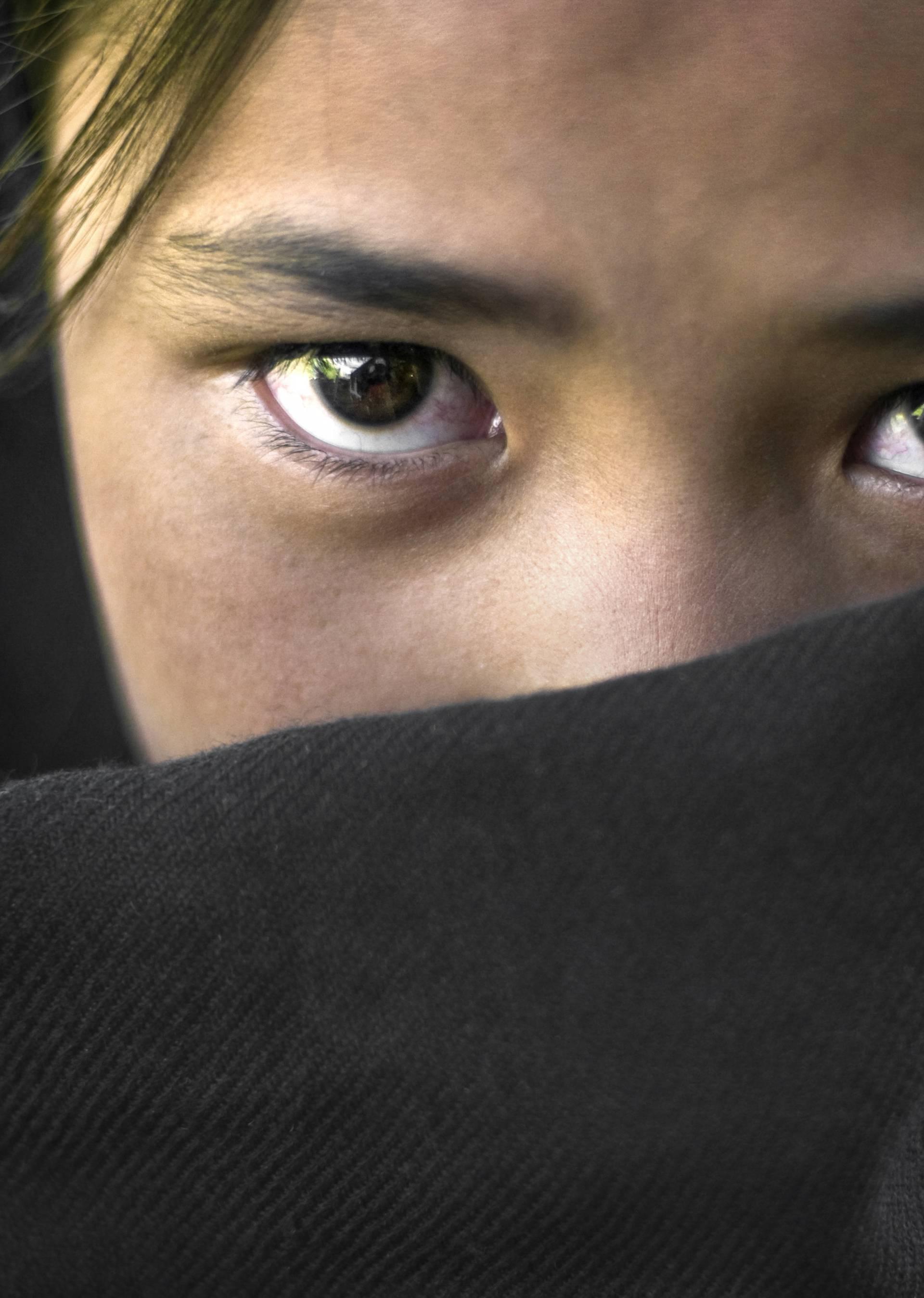Tibetanski mudraci: Savjeti o odgoju djeteta kroz četiri faze