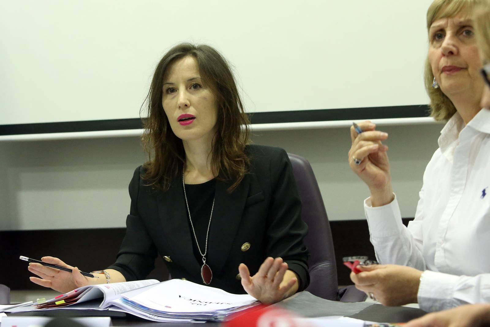 Bandić i Orešković na suđenju korumpiranim policajcima