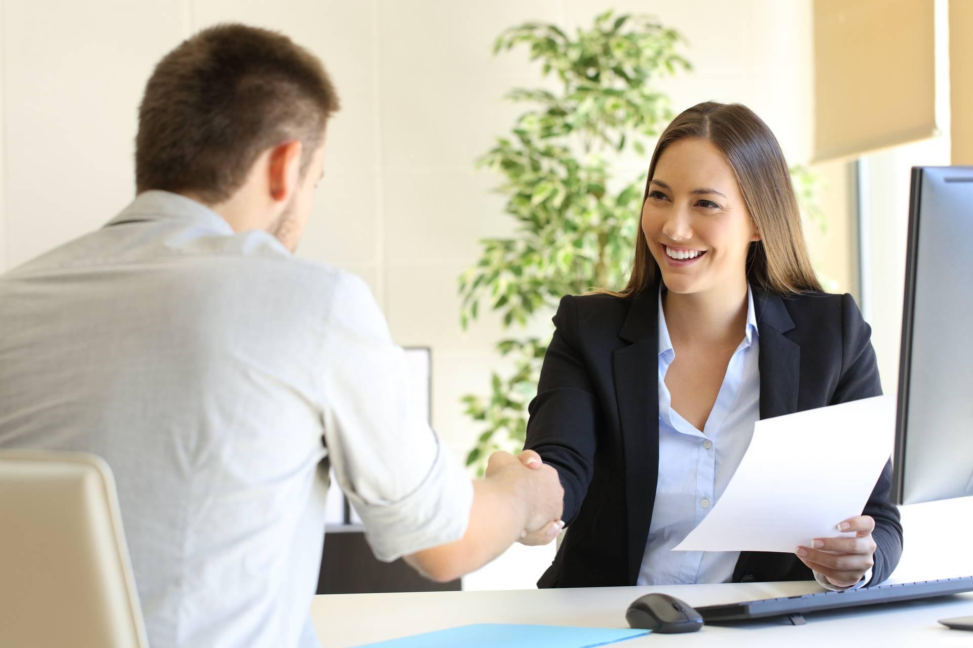 Dobro je znati: Što poslodavac prvo gleda u životopisu