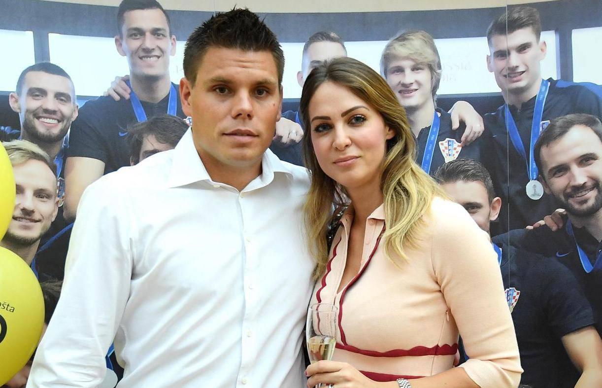 Nakon drame s Vukojevićem, bivša misica Andrea je vratila svoje djevojačko prezime Ćupor
