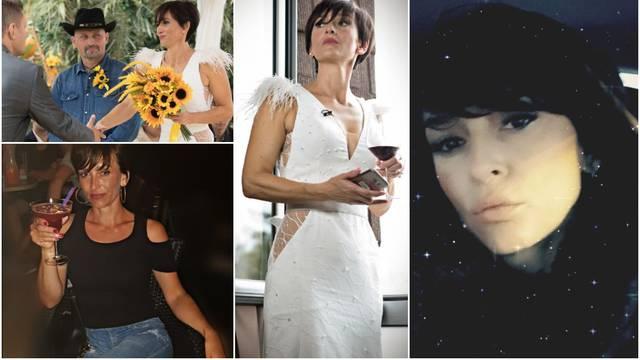 Valentina (45) mami uzdahe na internetu: 'Ti si božica ljepote'