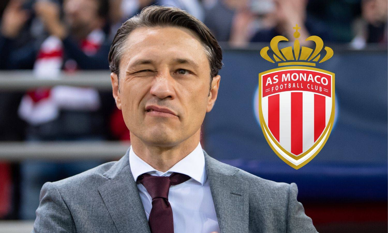 Niko i službeno u Monacu! 'S njime ćemo ostvariti naš cilj'