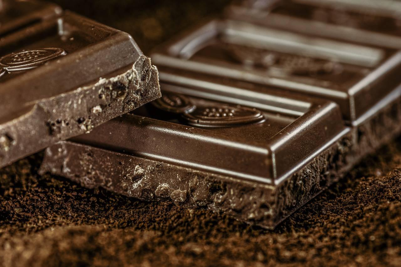 Ukusna i zdrava: Čokolada koja čuva srce, mozak i krvne žile