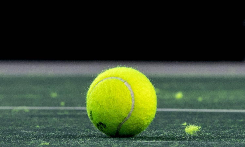 Korona virus odgađa sportske događaje: Nema Indian Wellsa!
