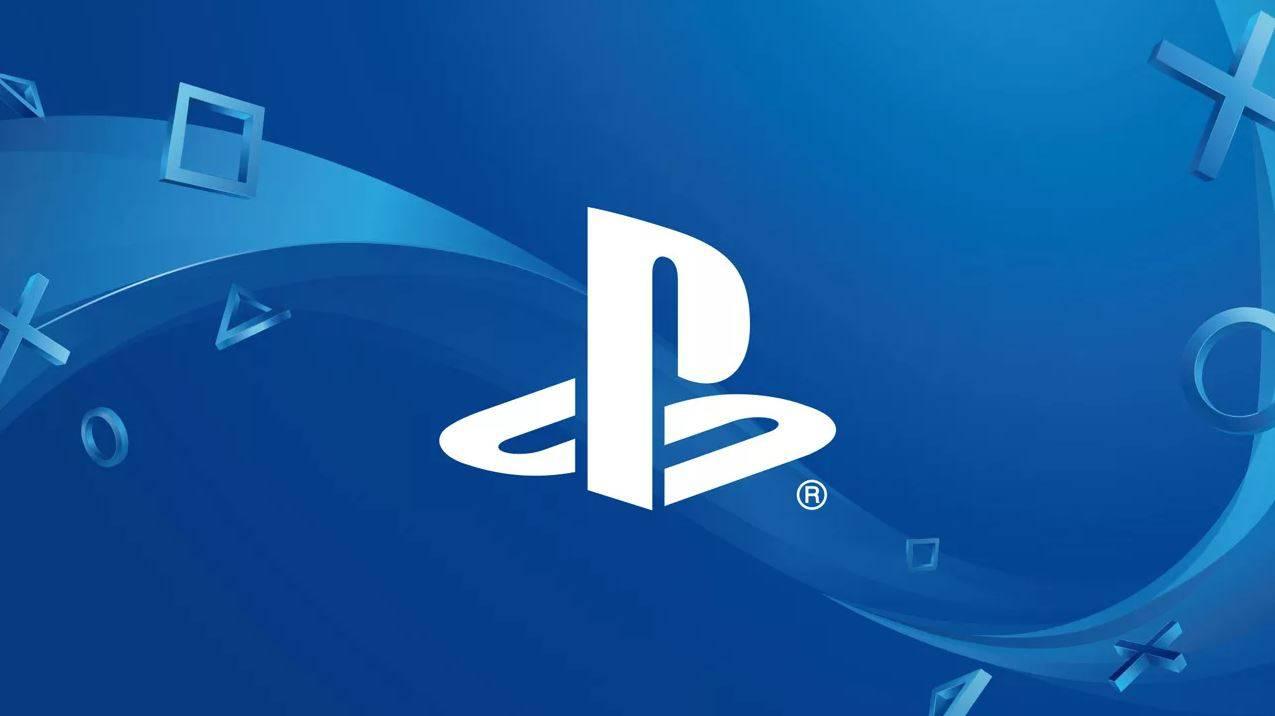 Sony otkrio kada izlazi PS5, progovorio o novom kontroleru
