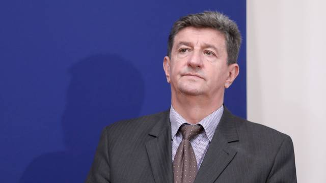 Zagreb: Suverenisti traže referendum za uvođenje eura kao službene valute