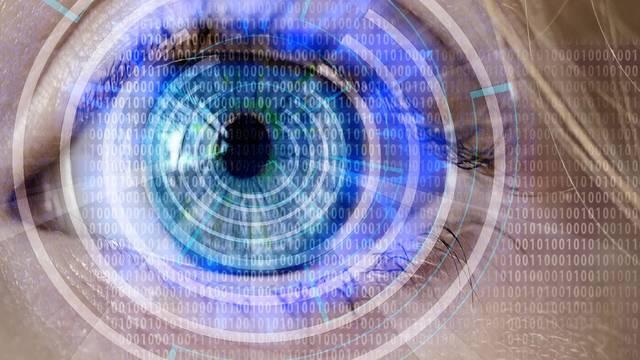 Umjetnu inteligenciju koristimo svakog dana - znate li kako?