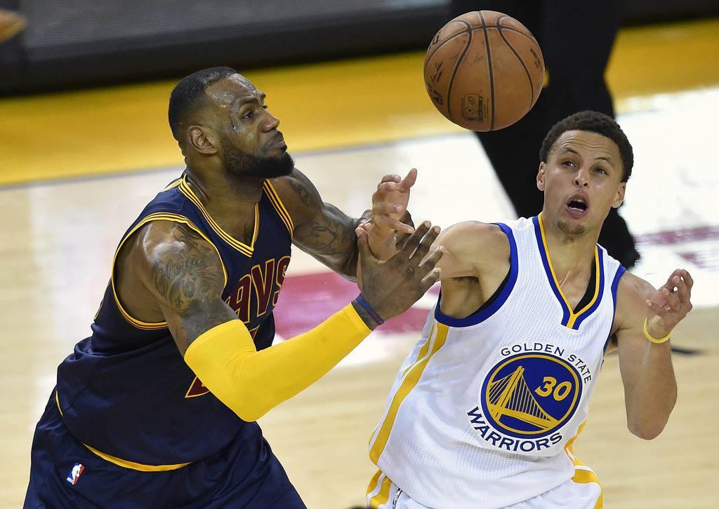 Bob Donnan/USA Today Sports/Reuters/PIXSELL
