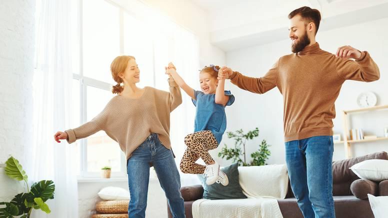 Top načini kako privući više blagostanja u domu u 2021.