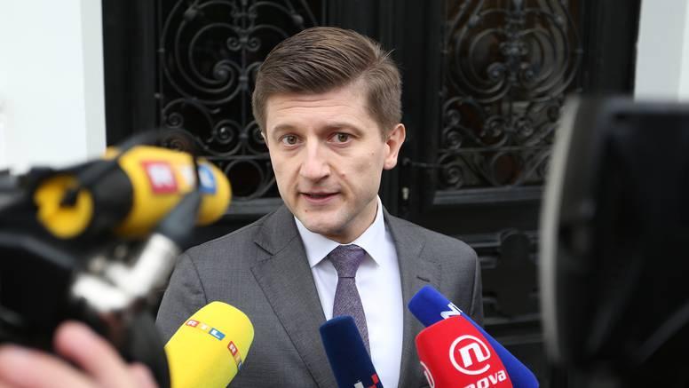EK povisila procjenu: Hrvatsko gospodarstvo i dalje u porastu