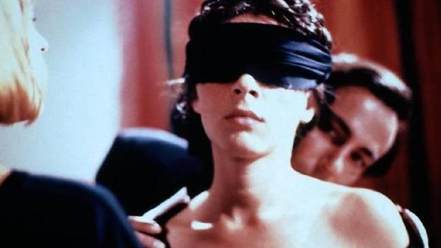 Vruće jugoslavenske filmove su zbog golotinje 'trpali' u porniće