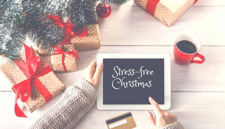 Počnite planirati Božić sad i riješite se nepotrebnog stresa