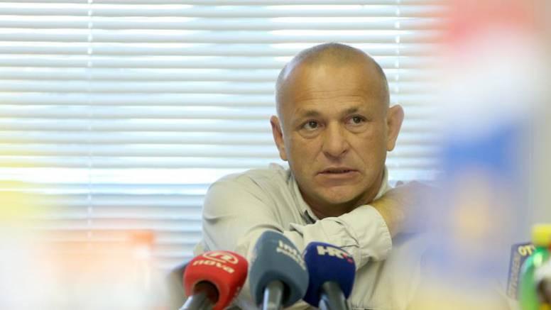 Tomislav Josić: 'Pravosudni sustav radi u službi politike'