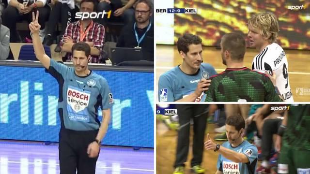 Sport1/Screenshot