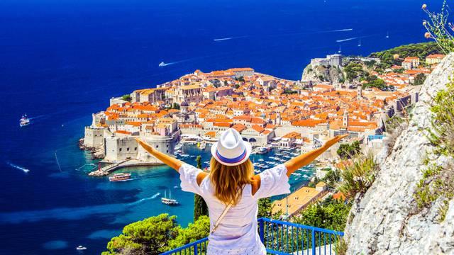 Hrvatska u brojkama: Koliko poznajete zemlju u kojoj živite?