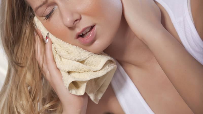 Radite od doma? Ovi savjeti će pomoći protiv bolova u vratu