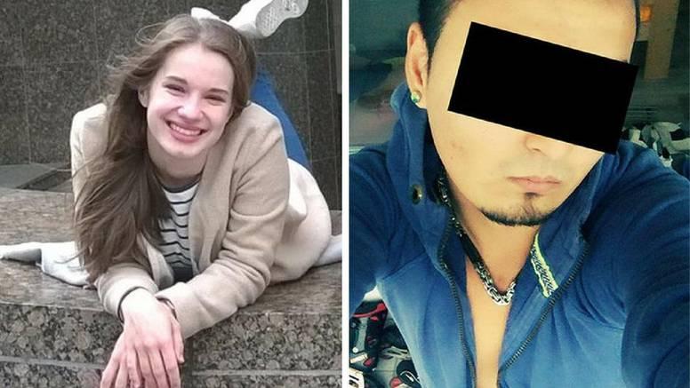 Afganistanac je bio osuđen na 10 godina za pokušaj ubojstva