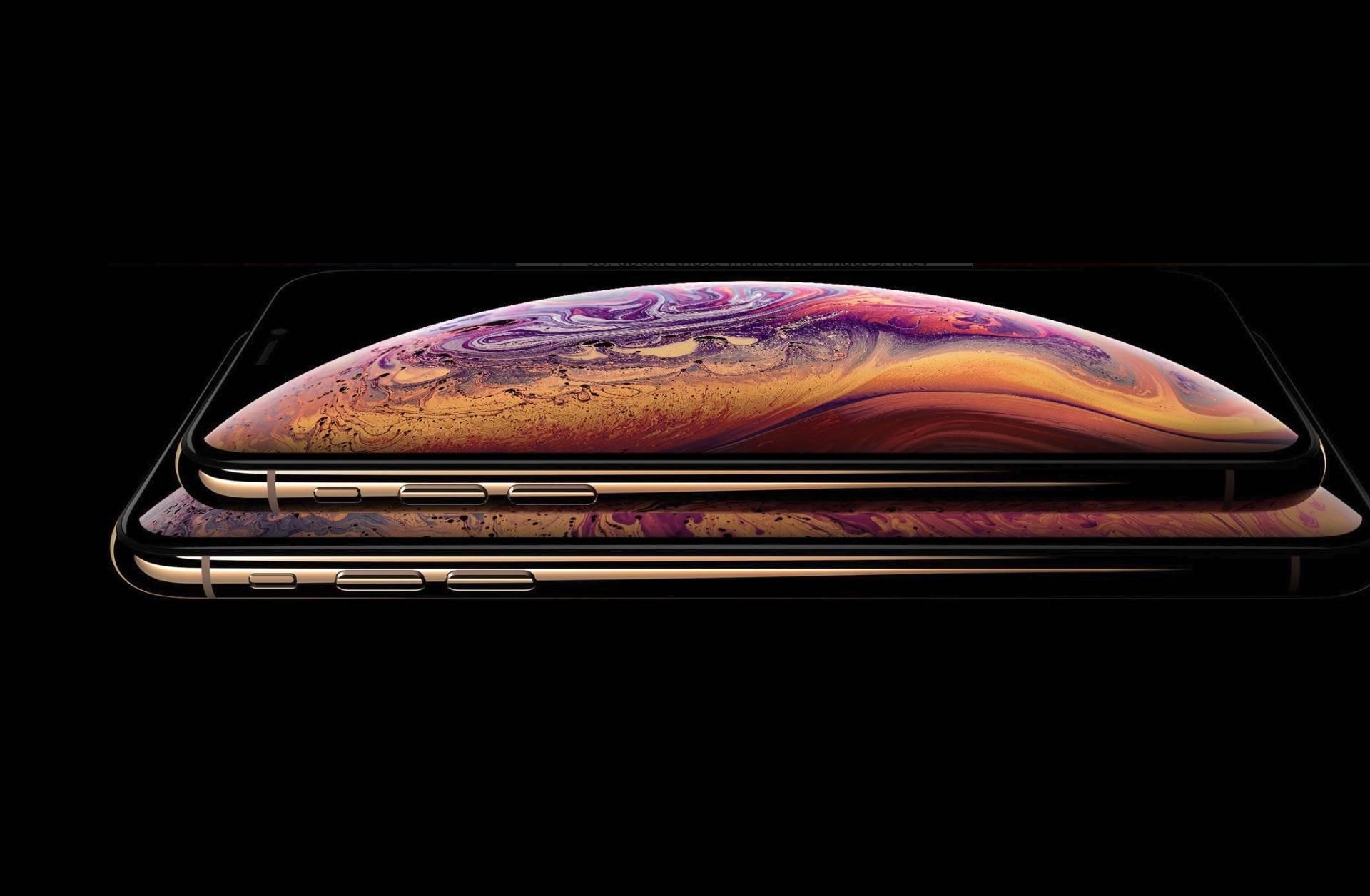 Apple na vlastitim stranicama otkrio detalje novog iPhonea