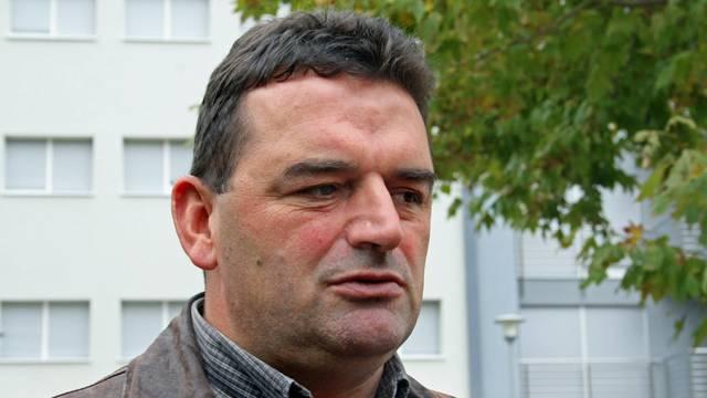 Umrlo je devet štićenika doma u Splitu, a nitko nije kriv?!