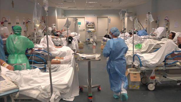 Bračni par popio lijek za virus:  Muškarac umro, žena kritično