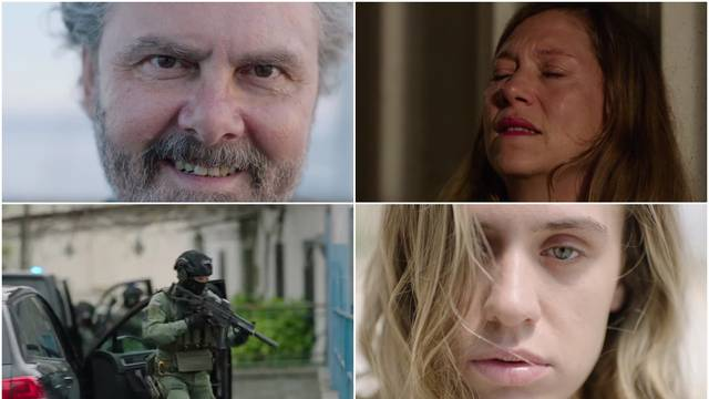 Stigla najava za treću sezonu serije 'Novine': Sadržaj je žešći
