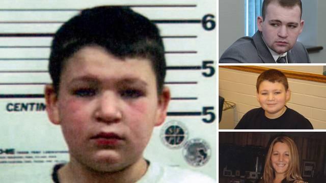 Uhitili ga s 11 godina: Ni danas se ne zna je li on ubio maćehu