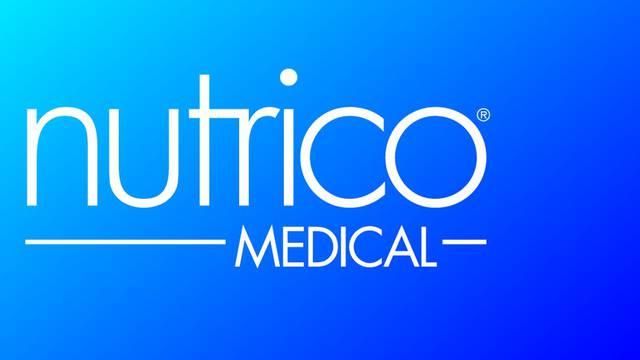 Nutrico Medical