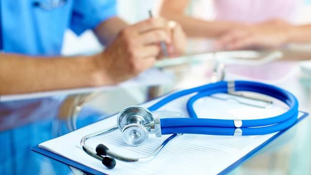 Kako je Švedska povećala preživljenje pacijenata s leukemijom s 9 na 89%?
