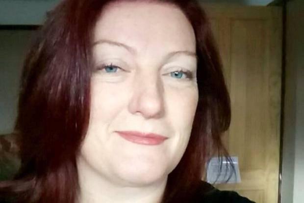 Ubila je sina (7): 'Radije bih da ga nema, nego da živi s ocem'