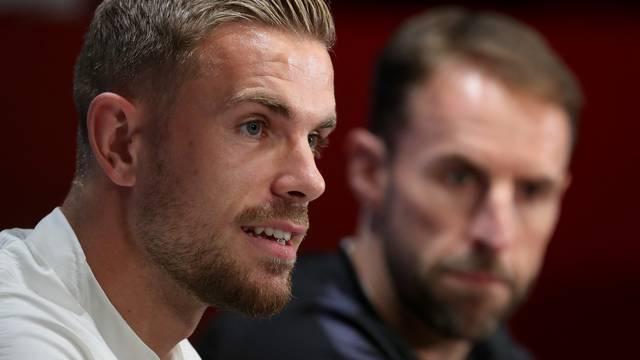 'Luka je možda najbolji igrač  protiv kojeg sam ikad igrao'