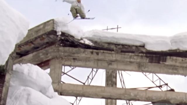 Krš i lom: Ovo su bile najgore skijaške nezgode u 25 godina