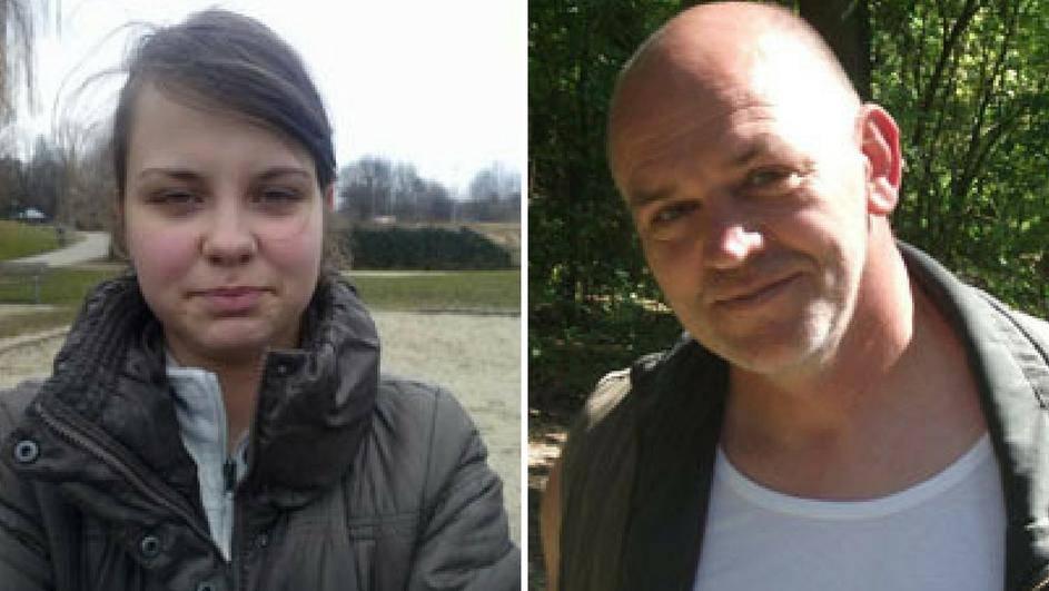 Pobjegla s pedofilom: Brzo sam ga ostavila i putovala po Europi