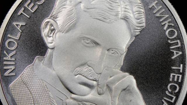 E, da je Hrvatima bilo pameti, Tesla bi nas gledao s kuna...