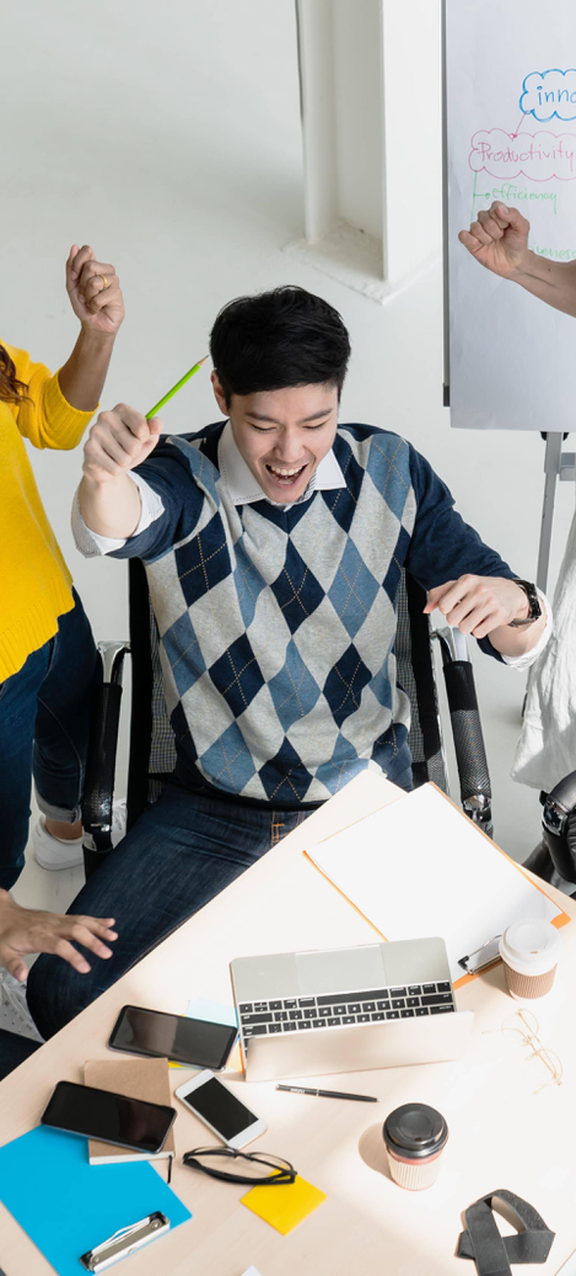 Stručnjaci tvrde da je moguće biti sretan na poslu, evo kako