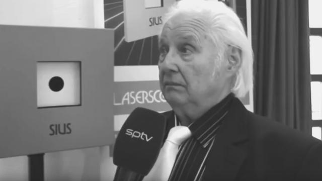 Preminuo hrvatski olimpijac: U 84. godini napustio nas Ćuk...