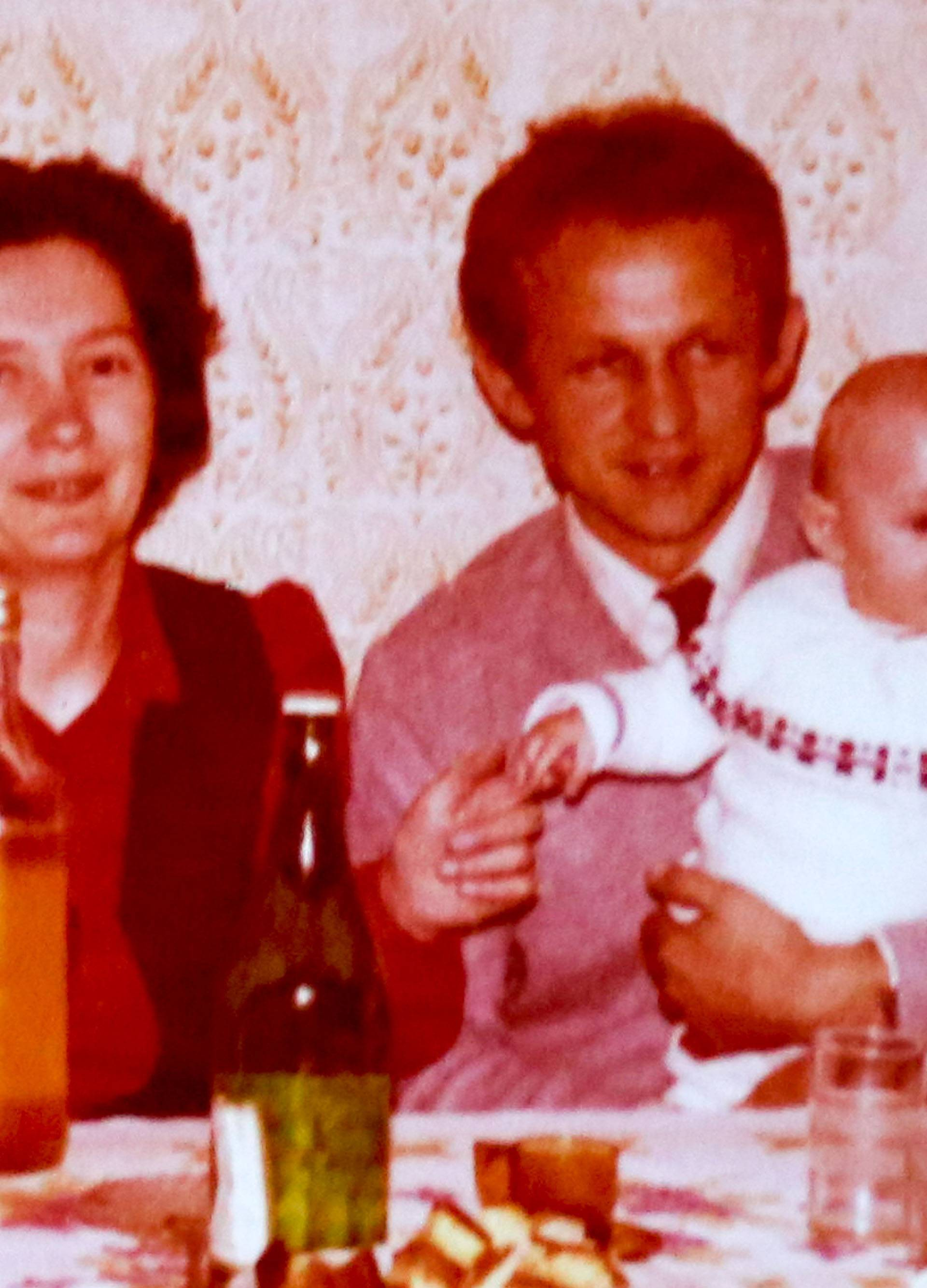 'Moj najtužniji rođendan, tatu su mi odveli, Vukovar je pao...'